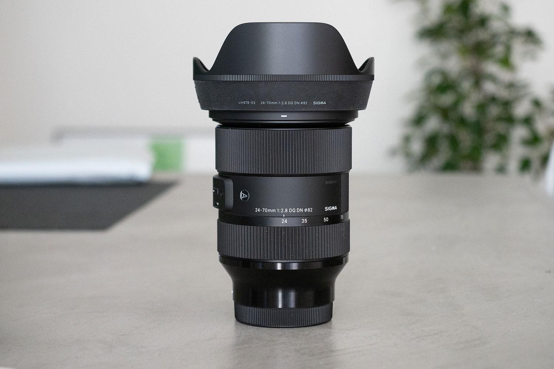 SIGM_24-70mm